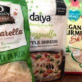 We Tried 5 Vegan Mozzarella Cheeses and This is Our Favorite