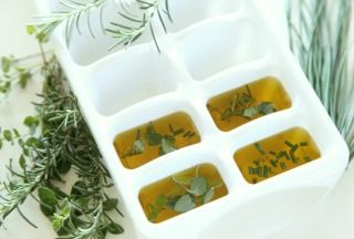 14 Ways To Hack an Ice Cube Tray