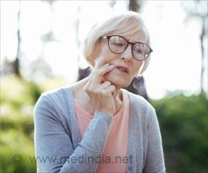 Women Do Not Require Hormone Therapy to Prevent Chronic Conditions