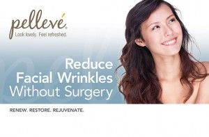 How To Achieve Facial Rejuvenation Without Invasive Surgery