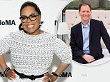 Oprah's sleep doctor shares the ideal sleep routine and what not to do before bed