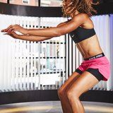 Crush Calories at Home With These 10 HIIT Workouts