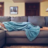 Staying Up Too Late May Have a Scary Side Effect - What 1 Doctor Wants You to Know