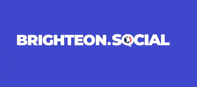 Brighteon.social BETA site launched; new alternative to Twitter protects freedom of expression on vaccines, cancer cures and pro-liberty speech that's usually banned by Big Tech