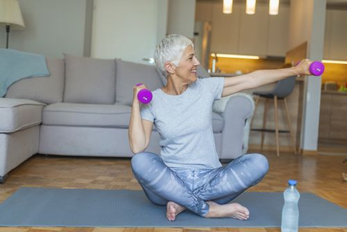 New product takes 'systems' approach to boosting NAD+