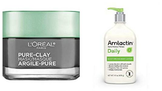 10 Skin Care Products That Are Affordable And Totally Legit