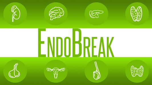 Expanding Obesity Coverage; Tymlos for Male Osteoporosis; T1D Stem Cell Tx Success