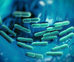 Probiotics Associated With Fewer Respiratory Symptoms