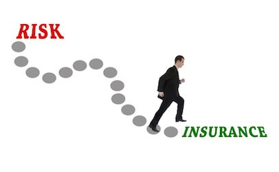 Recall insurance can benefit consumers by helping businesses