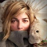 Selma Blair Opens Up About the Difficulties of Living With MS in Emotional Instagram Post