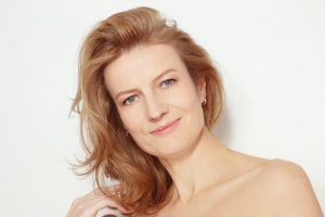 Thread Lift vs. Facelift: Which Is for You?