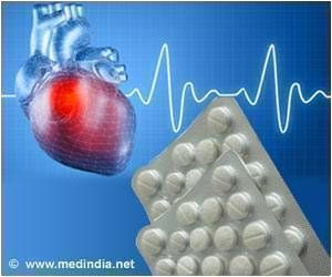 US Women Less Likely to Take High-intensity Statin Drugs Than Men After Heart Attack