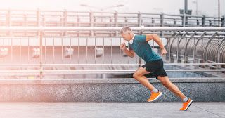 Run for Your Life: Running Safety Tips and How to Maximize Your Routine