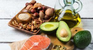 Eat More Fat: Learn Which Fats are Bad, Okay and Awesome