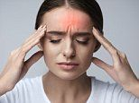 New hope for migraine sufferers: Self-injected drug halves headaches