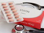 Statins lower the elevated risk of dementia after a concussion