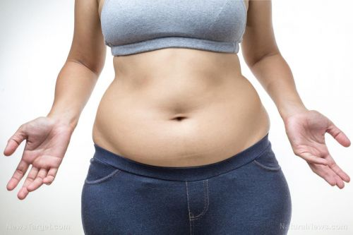 Lifestyle changes you can make today to reduce cellulite