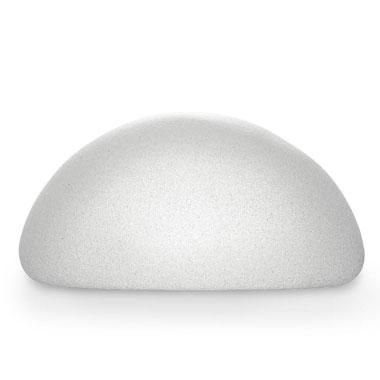 Allergan Voluntarily Recalls BIOCELL Textured Breast Implants and Tissue Expanders