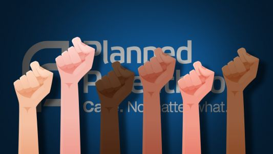 Total cover-up: Planned Parenthood's health violations sealed by pro-abortion court judge