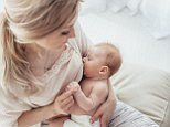 'How do I prevent sore nipples?': The answers to the breastfeeding questions new mothers ask Alexa