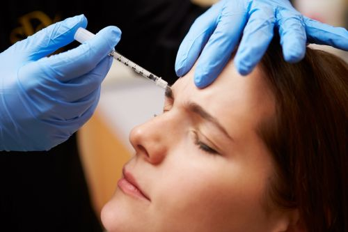 What to Expect When Botox® Wears Off?
