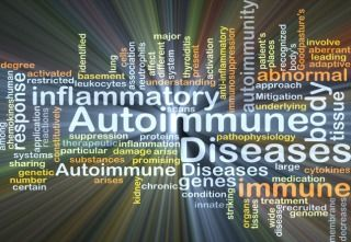Autoimmunity Factors: The Question of Th1 and Th2 Dominance