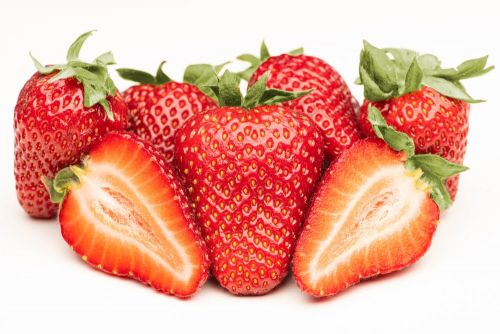 5 Surprising Facts about Strawberries that Explain Their Health Benefits