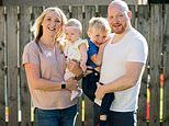 Mum sells home and business to fund £25,000 IVF