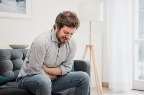 Acid Reflux, Heartburn, and GERD: Symptoms, Causes and Remedies