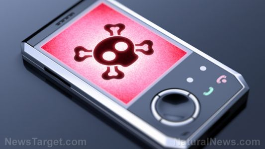 5 Ways to protect yourself from cell phone radiation