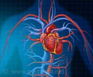 Link Between Undetected Diabetes, Heart Attack, Gum Disease Discovered