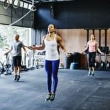How Often Should You Do HIIT to Lose Weight?