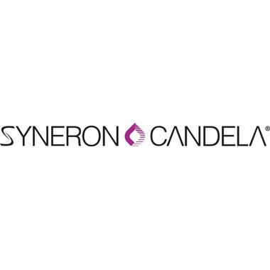 Apax Partners to Acquire Syneron
