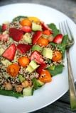 Lose Weight Faster by Keeping These 10 Salad-Making Expert Tips in Mind
