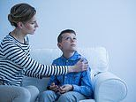 Scientists find dozens more 'autism genes' as study reveals there are 102 DNA mutations