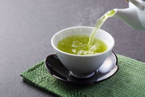 6 Ways to Get More Health Benefits from Green Tea
