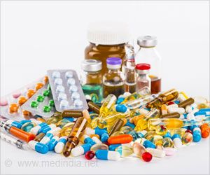 Indian Pharmacopoeia Commission Proposes Fewer Trials On Animals For Manufacturing Drugs