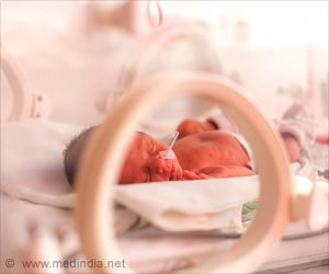 Survival of Very Preterm Babies Soars Upto 25 Percent: Here's How
