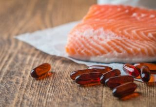 Omega-3 for Health: What the Latest Research Shows