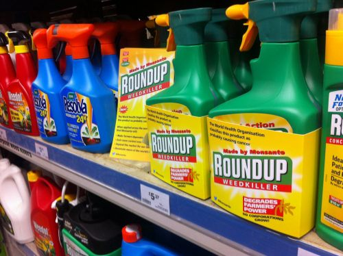Glyphosate warnings go mainstream as the dangerous truth about this toxic herbicide can no longer be denied