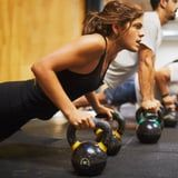 HIIT Is All the Rage, but Have You Heard of HVIT? Trainers Explain Why You Should Do It