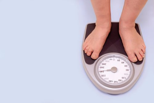 More Than 4 in 10 Americans Are Now Obese: CDC