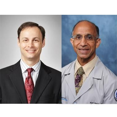 Janis and Gosain Elected Presidents of ASPS and Plastic Surgery Foundation