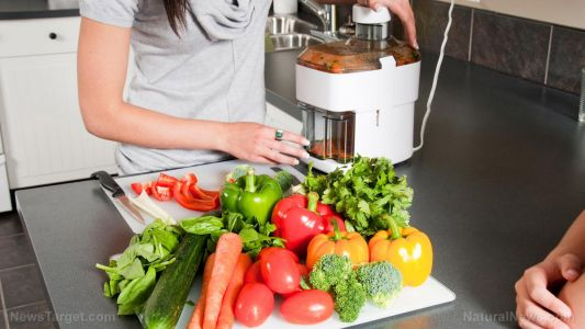 Mediterranean-style diet found to improve quality of life for people who are depressed