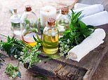 NHS announces ban on homeopathy and herbal medicine