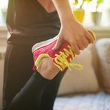 If You Hate Running but Still Want to Lose Weight, We Have Some Good News