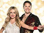 An injection of my own blood fixed my agonising knee pain, says Strictly's STEVE BACKSHALL