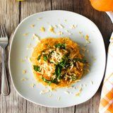 7 Healthy Noodle Alternatives That Will Give You Your Pasta Fix