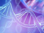 Many mental health disorders are linked to the same 100 genes