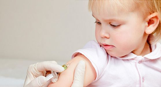 New York Halts Religious Vaccine Exemption